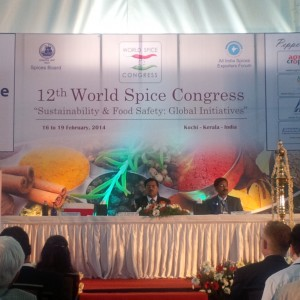000-worlspicecongress