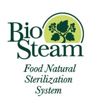 logo_biosteam
