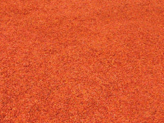 phoca_thumb_l_PEPERONCINO-raccolta-ed-essiccazione-MALAWI-5